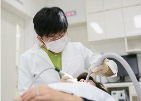 木崎歯科醫院