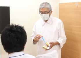 あづま橋歯科クリニック