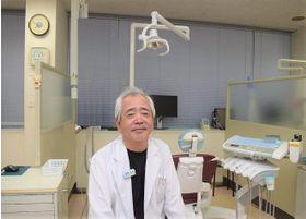 六泉寺歯科
