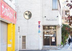 当丹野歯科医院は、JR山手線、西日暮里駅から徒歩3分の場所にございます。