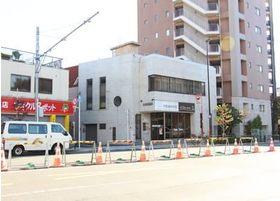 当丹野歯科医院は、JR山手線西日暮里駅出口から徒歩で3分の場所にございます。