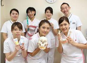 高津デンタルクリニック163(旧やまい歯科クリニック)