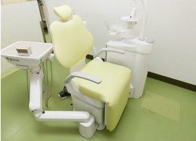 かんべ歯科クリニック