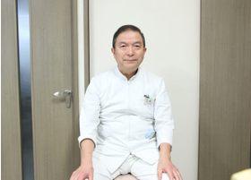 山賀歯科クリニック