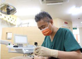 しん歯科クリニック