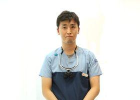 こばやし歯科(福島駅徒歩1分)