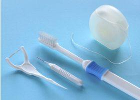 にっぽり三国歯科