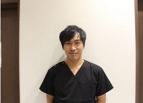 クローバー歯科クリニック 神戸マルイ院
