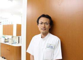 (医)相禮会新屋敷山下歯科・矯正歯科