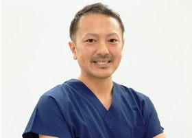 医療法人社団 幸誠会 たぼ歯科医院