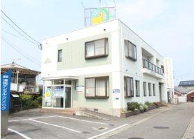 清岡デンタルクリニック(大分県別府市)