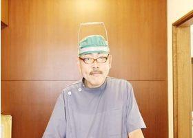 増山歯科医院
