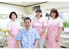 鹿野歯科医院