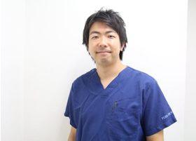 布田駅前歯科クリニック