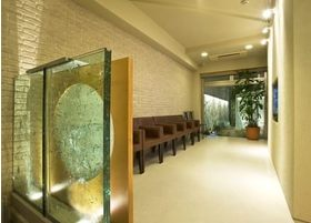 庄野歯科診療所