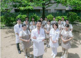 医療法人社団 むらまつ歯科クリニック