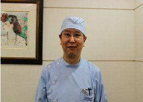 平和通り歯科口腔外科(広島インプラントセンター)