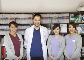 アップル歯科医院
