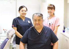 アイデンタルクリニック東京・神田医院