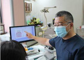 隈元歯科医院