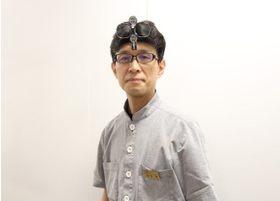 松平ハタ医科歯科クリニック