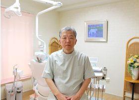 かなうみ歯科