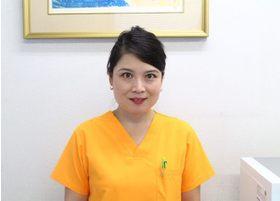 アイエスビル歯科医院