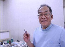 佐藤歯科医院(東京都江戸川区小松川)