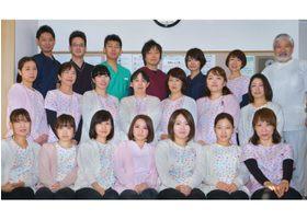 杉田歯科医院