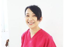 大通りルル歯科・口腔外科クリニック