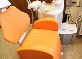 このき歯科クリニック