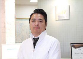新橋虎ノ門デンタルクリニック