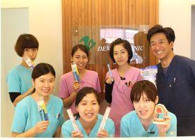 いしはら歯科クリニック+KIDS