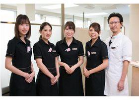 谷村歯科医院