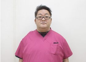 アピタ浅井歯科クリニック