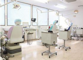 たかしま歯科クリニック