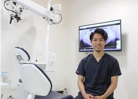 外堀通歯科クリニック
