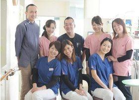 大崎歯科医院