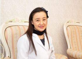中谷医科歯科クリニック