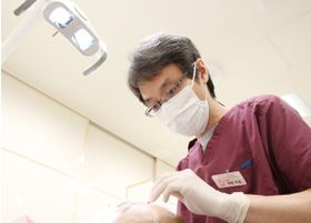 タチバナ歯科医院