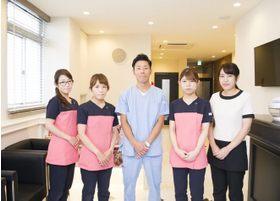 今泉歯科医院