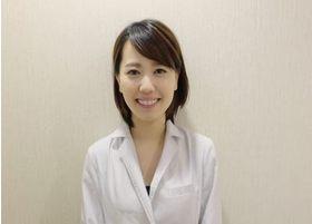 青山アリス歯科医院 歯科医師 歯科医師 女性