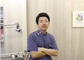 熊本歯科医院
