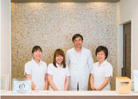 深谷歯科医院