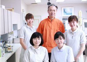 芦澤歯科医院