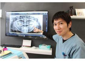 いしまる歯科