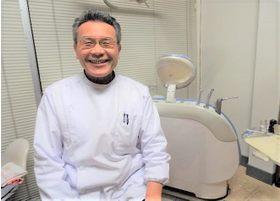 岡西歯科診療所