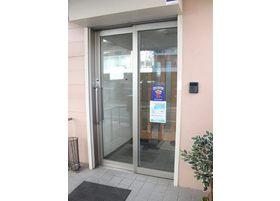 当岩永歯科は、大阪府茨木市奈良町2丁目3番地にございます。