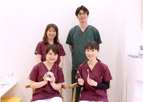 聖蹟桜ヶ丘こぼり歯科クリニック