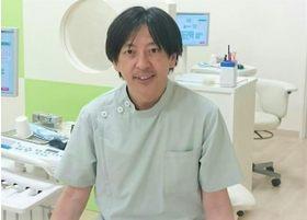 かわむら歯科医院